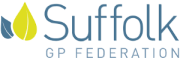 Suffolk GP Federation